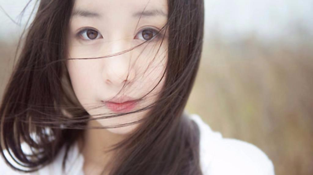 孫露一首《你是我今生最愛的女孩》太好聽了,感動天下漂亮女孩!