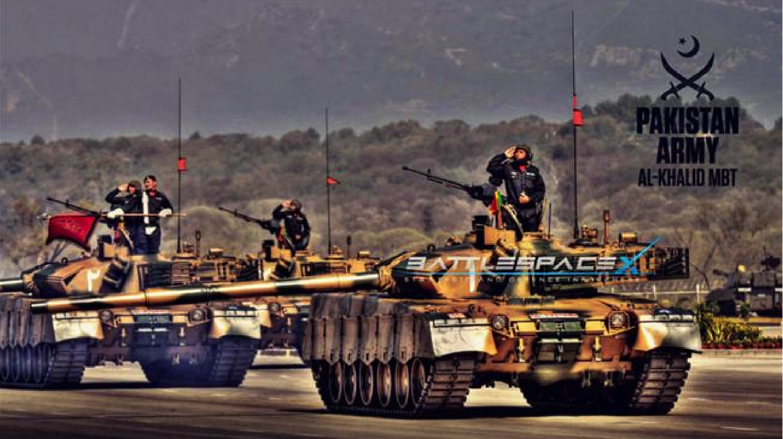 中国再送巴铁450亿大礼,巴将军万分感激:亲自下令派一个师级力量专门保护中国工人