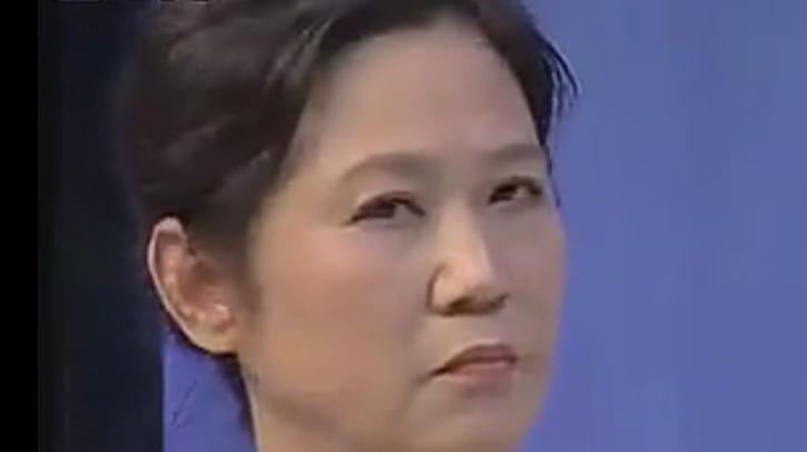 婆婆一出场炫耀儿子是公司CEO,直接骂媳妇不要脸