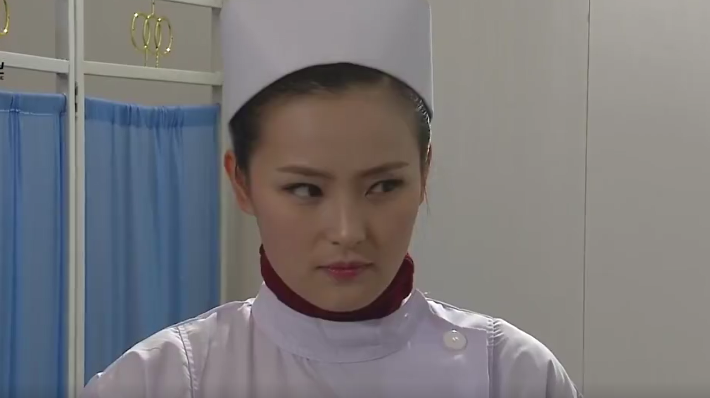 四川方言:护士给酒鬼输液,笑晕不扶墙!